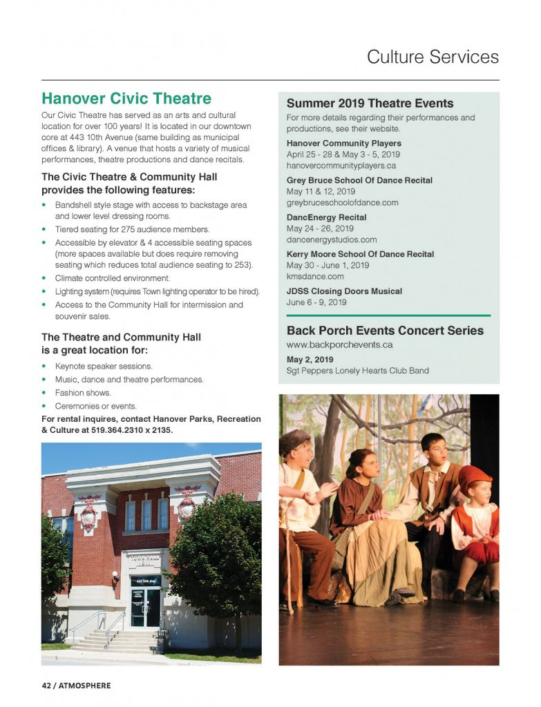 http://www.thecommunitymagazines.com/wp-content/uploads/2019/05/Atmosphere_Hanover_Summer2019-1_Page_42-783x1024.jpg
