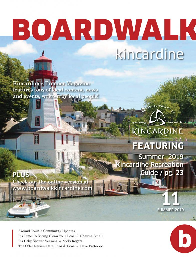 http://www.thecommunitymagazines.com/wp-content/uploads/2019/05/Boardwalk_Kincardine_Summer2019_FullMag_Page_01-783x1024.jpg