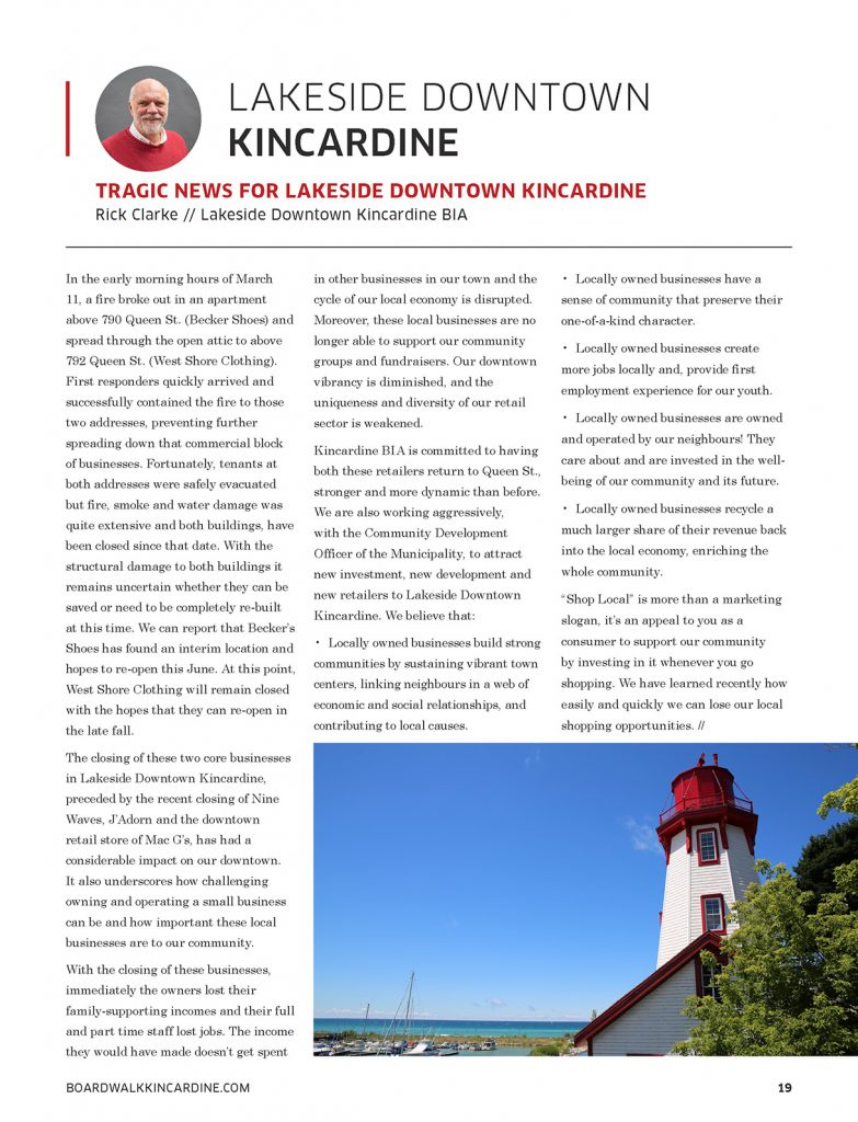 http://www.thecommunitymagazines.com/wp-content/uploads/2019/05/Boardwalk_Kincardine_Summer2019_FullMag_Page_19-783x1024.jpg