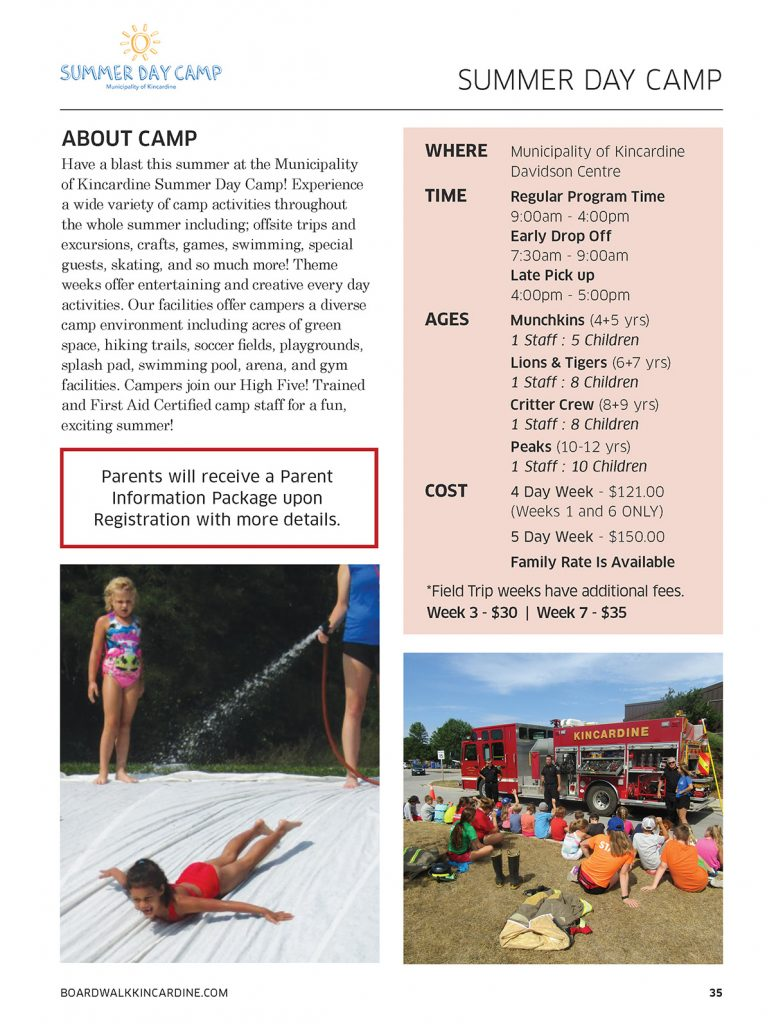 http://www.thecommunitymagazines.com/wp-content/uploads/2019/05/Boardwalk_Kincardine_Summer2019_FullMag_Page_35-783x1024.jpg